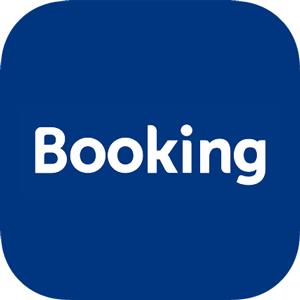 Suntem pe Booking