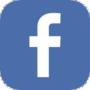 Suntem pe Facebook