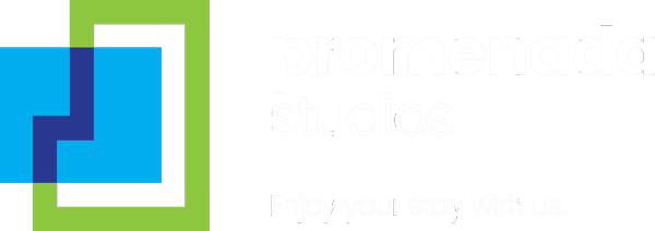 Promenada Studios Logo